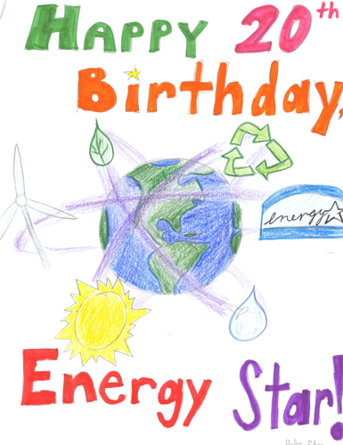 Energy Star3AThumb NE