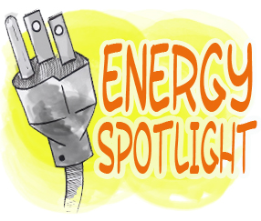 Energy Spotlight