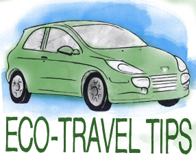 ECO TRAVEL_TIPS_2