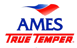 Ames True_Temper