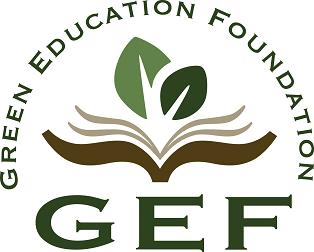 GEF High Resolution Logo medium