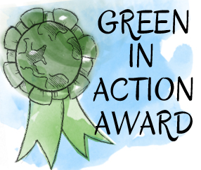Green in_Action
