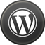 Blog on Wordpress