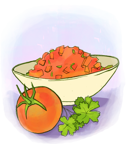 GrowYourOwnSalsa
