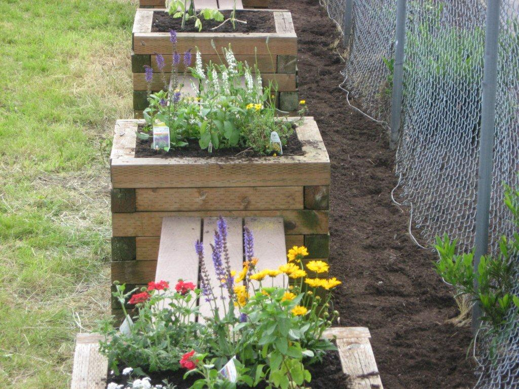 turn-key-container-garden-1