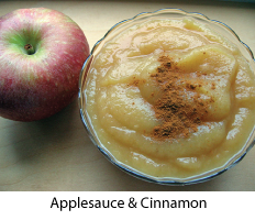apple-sauce-image